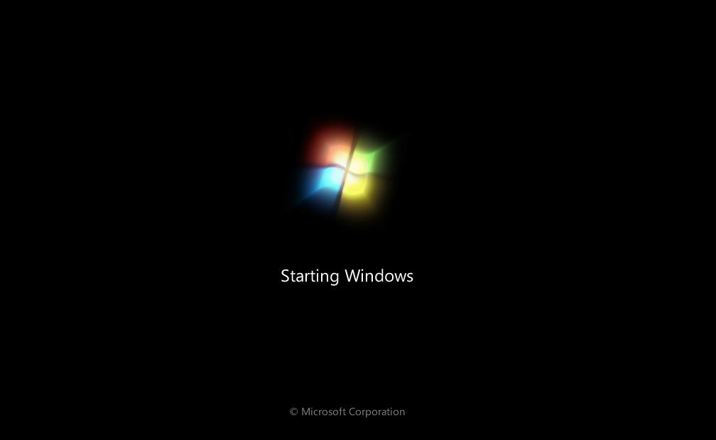 sandeploy iscsi boot install windows 7 on to iscsi san